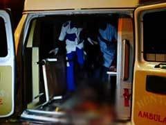 Nigeria Suicide Bombers Kill 28, Wound 82