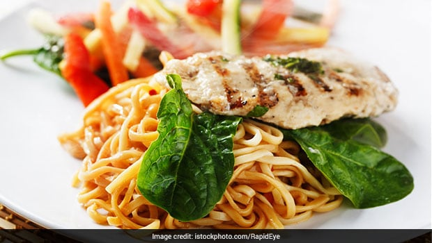 7 Interesting Ways Noodles Have Invaded Our Most Loved Dishes