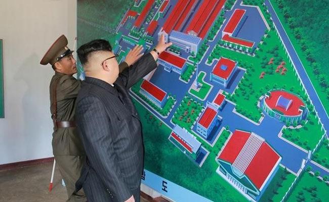 उत्तर कोरिया को बड़ा झटका, चीन में बंद होगा कोरियाई कंपनियों का कारोबार