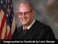Ohio Judge Shot Outside Courthouse, Returns Fire And Kills Attacker