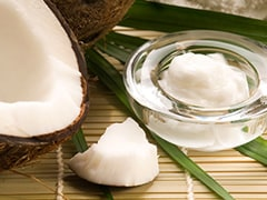 What Is Oil Pulling And It