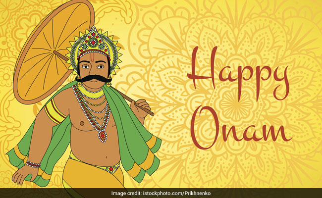 onam 2017 significance of the 10 day festival muhurat and onam sadhya