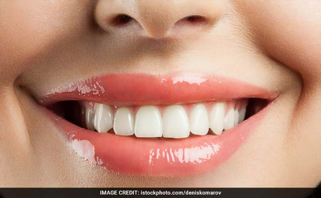 World Oral Health Day 2018: 5 Ways You Are Destroying Your Teeth Without Even Knowing It!