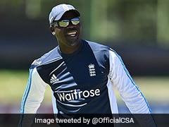 दक्षिण अफ्रीकी कोच ओटिस गिब्सन ने बताई ऑस्ट्रेलियाई खिलाड़ियों के बॉल टैंपरिंग करने की वजह