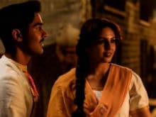 <I>Partition: 1947</i> Banned In Pakistan, Reveals Gurinder Chadha. Why, Asks Twitter