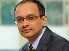 Tata Motors Appoints PB Balaji As Chief Financial Officer