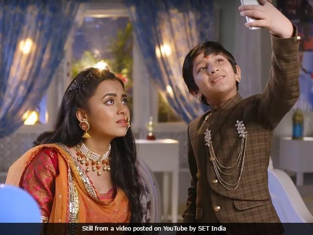 pehredaar piya ki set india youtube
