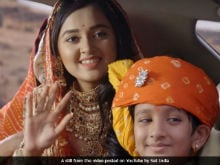 <i>Pehredaar Piya Ki</i> Producers Say They Will 'Respect And Obey' Government's Decision