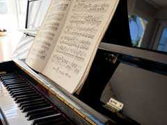 Can Classical Music Help Fight Crime? Scotland Yard Certainly Hopes So