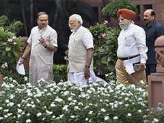 PM Narendra Modi May Turn Populist, Shun Major Reforms Till Polls: Report
