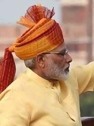 Congress Questions Black Money Math in PM's Speech, Arun Jaitley's Retort