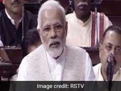 पीएम नरेंद्र मोदी ने दी बधाई, कहा- जनधन योजना गरीबों के लिए ऐतिहासिक पहल