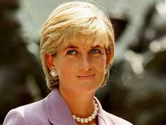 Diana And The Media: She Used Them, And They Used Her - Until The Day She Died