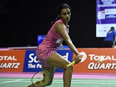 When And Where to Watch PV Sindhu vs Nozomi Okuhara in World Badminton Championships 2017 Final