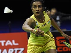 World Badminton Championships: PV Sindhu Loses Thrilling Final, Finishes With Silver