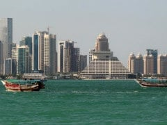 Bruised But Coping, Qatar's Economy Remains Strong: Experts