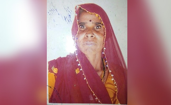 Woman Branded A Witch, Forced To Eat Faeces, Beaten To Death