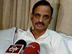 गोरखपुर हादसा : डॉक्टर राजीव मिश्रा और पत्नी को भेजा गया 14 दिन की न्यायिक हिरासत में