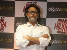 Rakeysh Omprakash Mehra's Next Movie Has An Important Message