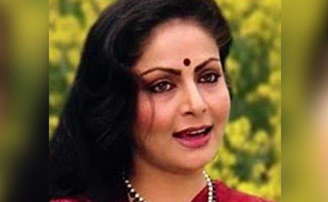 Birthday Special: कभी अमिताभ बच्चन की माशूका तो कभी उनकी मां बनीं राखी