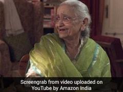 Raksha Bandhan 2017: <i>Dadi's</i> Story Behind Brother's Rakhi Gift Is Adorable