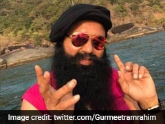 Go Home, Ram Rahim Appeals At Midnight To Followers: 10 Facts