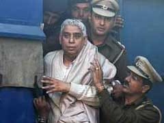 Self-Styled Godman Rampal Gets Life Imprisonment In Two Murder Cases