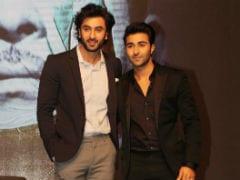 Ranbir Kapoor Used To Be A 'Bully.' Cousin Aadar Jain Reveals