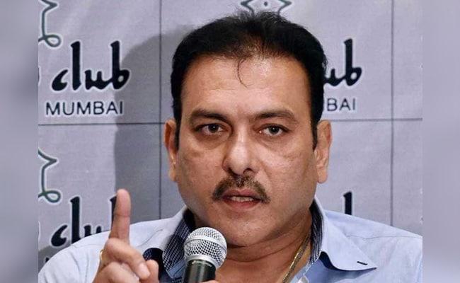 विदेशी जमीन पर सबसे बेहतर खेल रही है टीम इंडिया : रवि शास्त्री