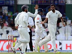 ये हैं श्रीलंका में टीम इंडिया की ऐतिहासिक जीत के हीरो...