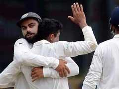 INDvsSL 2nd Test : रवींद्र जडेजा की फिरकी में उलझे श्रीलंकाई बल्लेबाज, दूसरा टेस्ट पारी के अंतर से जीती टीम इंडिया