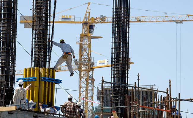 Hike In Deduction On Home Loan Interest To Boost Realty Sector: Industry Body