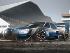 Here's What You Get When 9 Everyday Cars Are Reimagined As F1 Cars