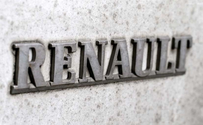 Renault said it would increase its share capital by around $ 144 million.