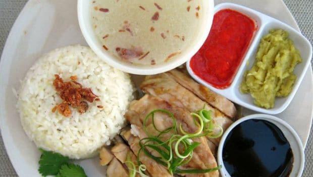 rice bowl 620