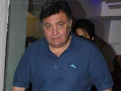 Ram Rahim Gets 20 Years For Rape: What Rishi Kapoor Tweeted