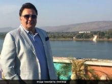 Triple <i>Talaq</i>: Rishi Kapoor, Shabana Azmi Welcome Win For Women's Rights