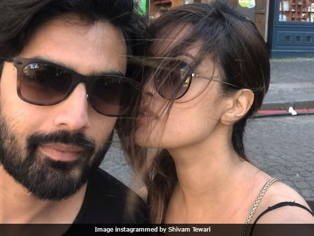 Riya Sen Is Marrying Long-Time Boyfriend Soon: Reports