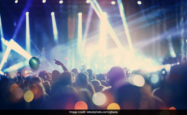 'Patriotic' Rock Music Shows At IITs, Central Universities Soon