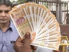 Rs. 200 Notes Launched: All You Need To Know