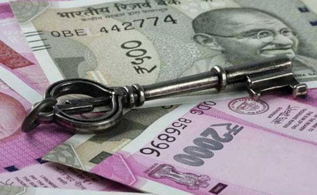 Rupee Strengthens To 2-Week High Against US Dollar Today: 5 Things To Know