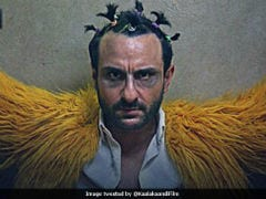 Saif Ali Khan Took <i>Kaalakaandi</i> To A 'Magic Place' After Censor Board Ordered '70 Cuts'
