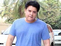 Filmmaker Sajid Khan May Be Quizzed In IPL Case