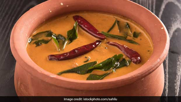 Move Over Mirchi Ka Salan, Here Are 3 Unique Salan Recipes To Spruce Up Your Meal