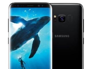 Samsung Galaxy S8+ की कीमत में कटौती, जानें नया दाम