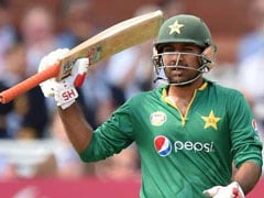 Pakistan Announce 16-Member Squad For Independence Cup