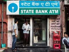 Fines From Minimum Balance Defaults To Amount Rs 2,000 Crore, Says SBI