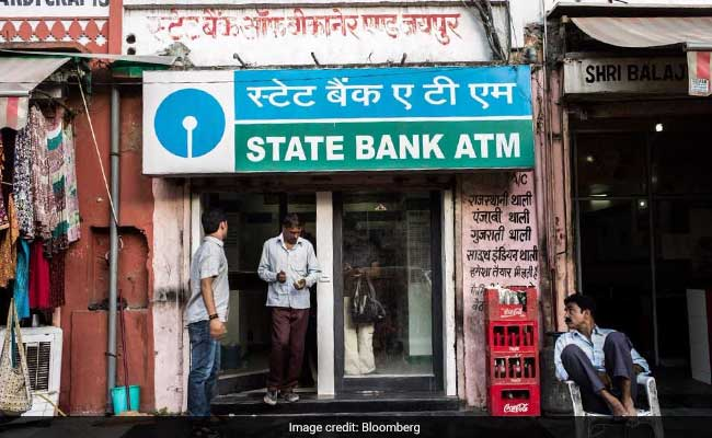 SBI Loans: How You Can Avail Home Loan, Education Loan, Car Loan And Others
