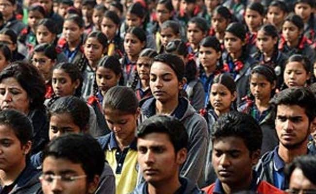 Schools Must Justify Fee Hike, Says Greater Noida DIOS