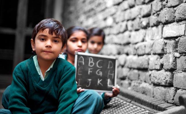 School Curriculum In India Designed For Elites, Says World Bank; Warns Of Global Learning Crisis